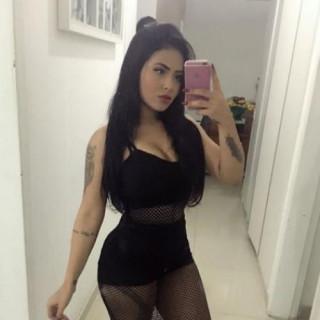 Busterx_Kylie