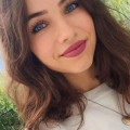 Stunning_betty