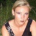 Foto van BeautyClara4